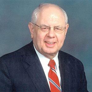 Marty Kirsch