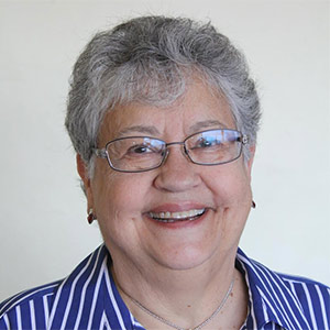 Edwina Garcia