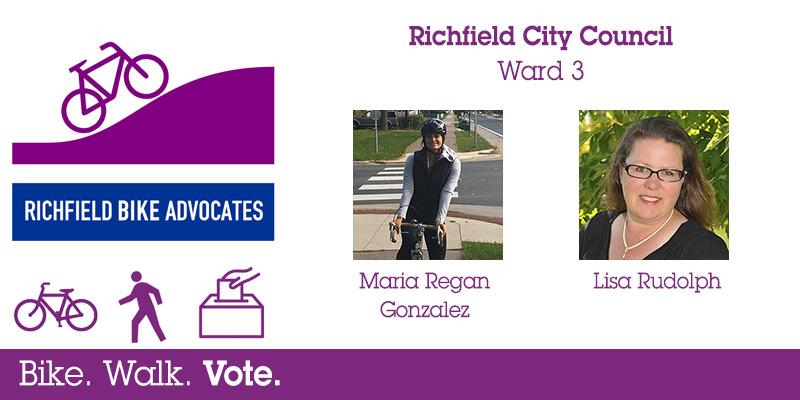 Richfield Ward 3
