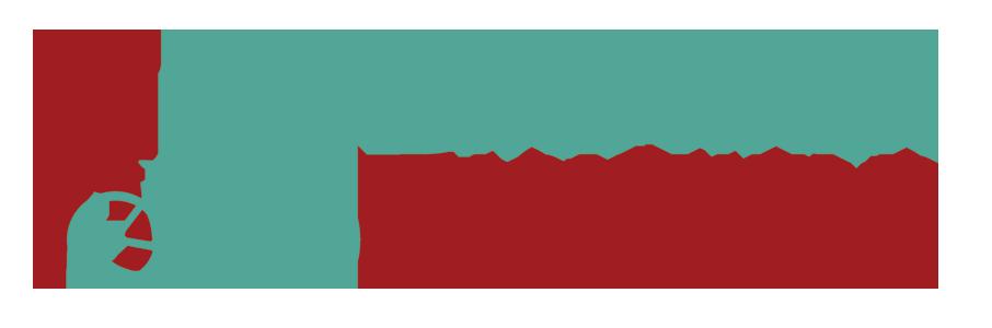 Bike Walk Richfield logo